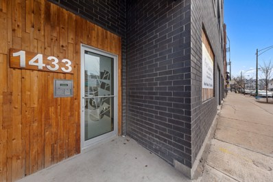 1433 N Ashland Avenue UNIT 3SE, Chicago, IL 60622 - #: 10630794