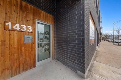 1433 N Ashland Avenue UNIT 3SE, Chicago, IL 60622 - #: 10630794