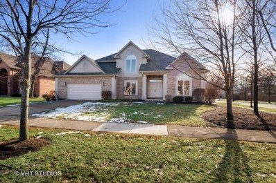3775 Timbers Edge Lane, Glenview, IL 60025 - #: 10630864