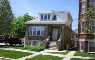 1248 Lombard Avenue, Berwyn, IL 60402 - #: 10630940