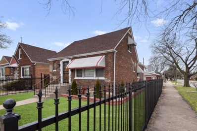8961 S East End Avenue, Chicago, IL 60617 - #: 10630972