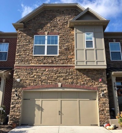 157 PAXTON Road, Bloomingdale, IL 60108 - #: 10631022