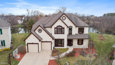 700 Fairfield Court, Westmont, IL 60559 - #: 10631097