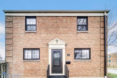 305 S West Avenue, Elmhurst, IL 60126 - #: 10631171