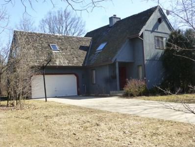 1085 Estes Avenue, Lake Forest, IL 60045 - #: 10631269