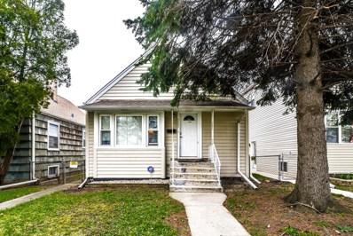 2241 Leyden Avenue, River Grove, IL 60171 - #: 10631310