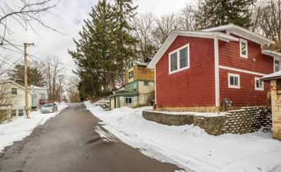 915 Ski Hill Road, Fox River Grove, IL 60021 - #: 10631954