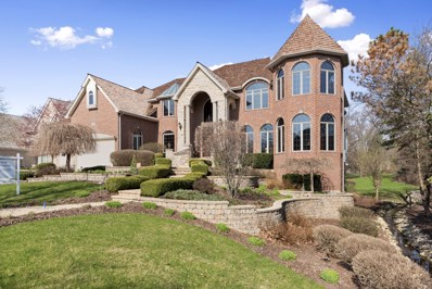 103 Settlers Drive, Naperville, IL 60565 - #: 10632059