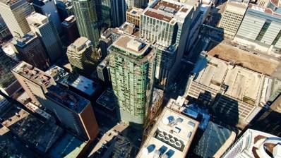 600 N Fairbanks Court UNIT 1802, Chicago, IL 60611 - #: 10632075