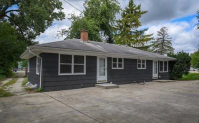 1519 Ogden Avenue, Lisle, IL 60532 - #: 10632089