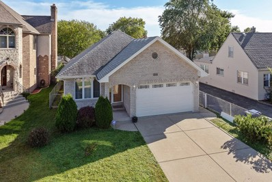 5707 W 90th Street, Oak Lawn, IL 60453 - #: 10632210