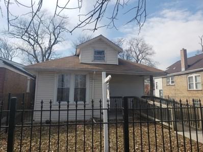 11352 S Throop Street, Chicago, IL 60643 - #: 10632258