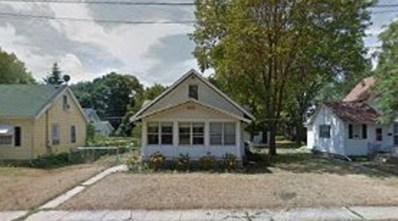 2212 Fremont Street, Rockford, IL 61103 - #: 10632385