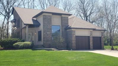 1194 BAYSHORE Drive, Antioch, IL 60002 - #: 10632390