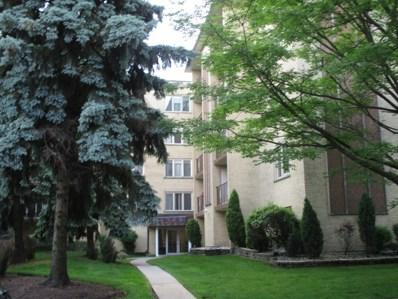 4106 N Narragansett Avenue UNIT 308, Chicago, IL 60634 - #: 10632429