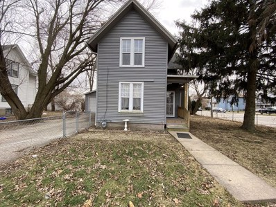 1303 4th Avenue, Rockford, IL 61104 - #: 10632560