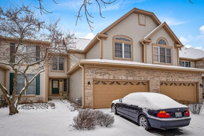 1532 Orchard Circle, Naperville, IL 60565 - #: 10632591