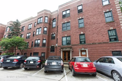 5449 S East View Park Street UNIT 1, Chicago, IL  - #: 10632712