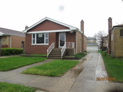 293 Oglesby Avenue, Calumet City, IL 60409 - #: 10632760