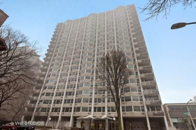 555 W Cornelia Avenue UNIT 711, Chicago, IL 60657 - #: 10632837