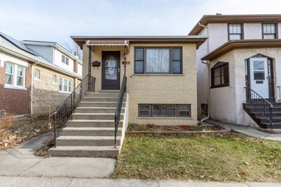 1170 S East Avenue, Oak Park, IL 60304 - #: 10632869