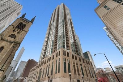 21 E Huron Street UNIT 1704, Chicago, IL 60611 - #: 10632889