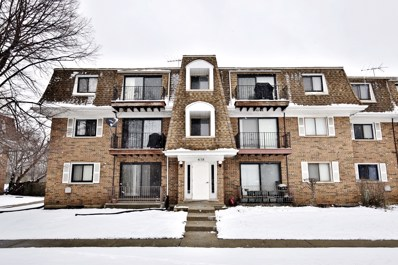 4158 Cove Lane UNIT C, Glenview, IL 60025 - #: 10632909