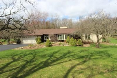 310 N Shannon Drive, Woodstock, IL 60098 - #: 10632971