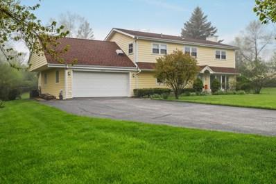 1933 Walnut Circle, Northbrook, IL 60062 - #: 10633008