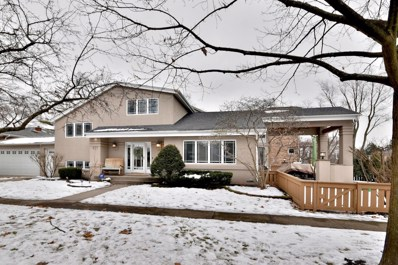 427 E East Court, Elmhurst, IL 60126 - #: 10633031