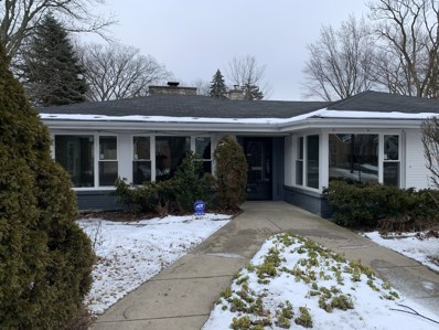745 Indian Road, Glenview, IL 60025 - #: 10633053