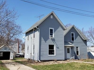 103 East Street, Poplar Grove, IL 61065 - #: 10633290