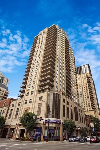 635 N Dearborn Street UNIT 705, Chicago, IL 60654 - #: 10633562