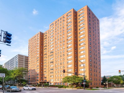 2909 N Sheridan Road UNIT 106, Chicago, IL 60657 - #: 10633591