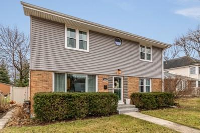 693 S York Street, Elmhurst, IL 60126 - #: 10633681