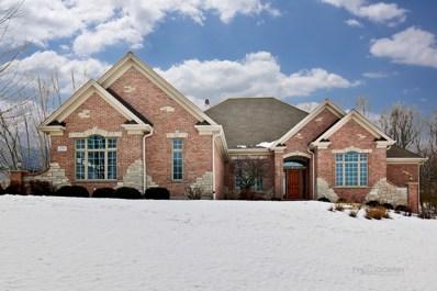 3105 Wren Court, Spring Grove, IL 60081 - #: 10633858