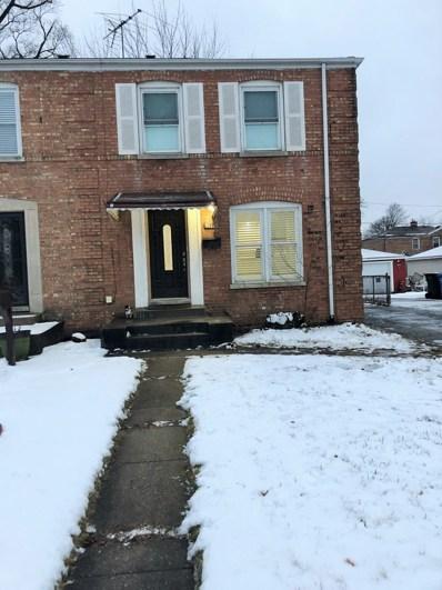 1795 Stockton Avenue, Des Plaines, IL 60018 - #: 10634351