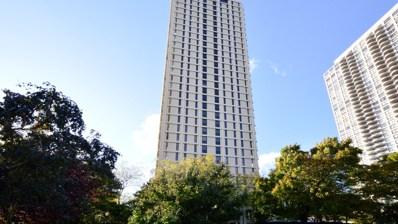 1960 N Lincoln Park West UNIT 304, Chicago, IL 60614 - #: 10634363