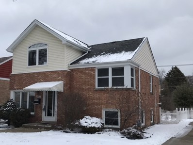 8917 Marmora Avenue, Morton Grove, IL 60053 - #: 10634930