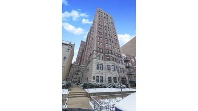 431 W OAKDALE Avenue UNIT 3D, Chicago, IL 60657 - #: 10634948