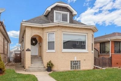 4830 W Ainslie Street, Chicago, IL 60630 - #: 10635029