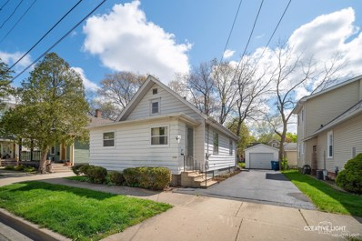115 S 6th Street, West Dundee, IL 60118 - #: 10635080