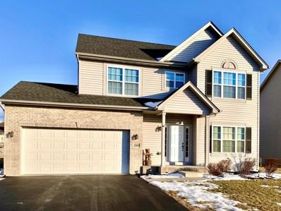 1500 Ascot Street, Joliet, IL 60431 - #: 10635113