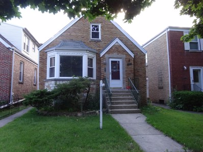 2946 N New England Avenue, Chicago, IL 60634 - #: 10635123