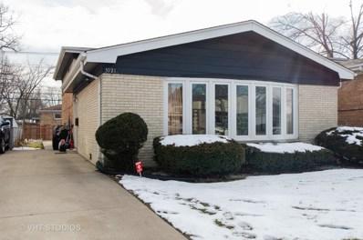 3921 Dempster Street, Skokie, IL 60076 - #: 10635464
