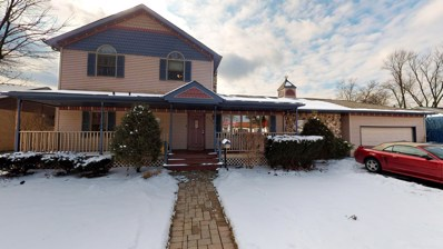 7309 W 113th Street, Worth, IL 60482 - #: 10635581