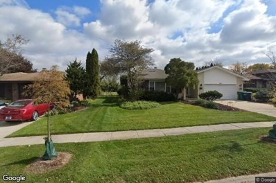 1451 S WILLIAMS Street, Westmont, IL 60559 - #: 10635590