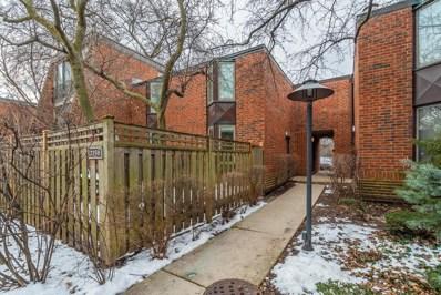 2160 N LINCOLN Avenue, Chicago, IL 60614 - #: 10635593