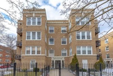 4900 N Drake Avenue UNIT 1, Chicago, IL 60625 - #: 10635619