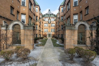 846 Washington Boulevard UNIT 2, Oak Park, IL 60302 - #: 10635791